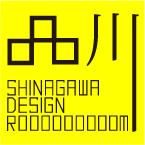 デザイナー:しながわデザイン室の作品発表のクリエイターギャラリー