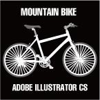 Illustrator:MOUNTAIN BIKE