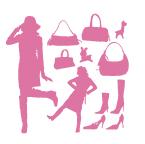 Illustrator:Fashion Item