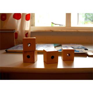 ロイヤリティーフリー素材:ブロック:GIF・JPEG