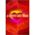 4birdの作品発表:はがき作成とDM印刷:new year