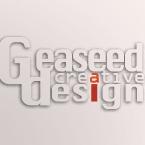 デザイナー:Geaseedの作品発表のクリエイターギャラリー