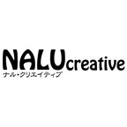デザイナー:ナルの作品発表のクリエイターギャラリー