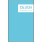 atーdesignの作品発表:名刺の作成と印刷:シンプル_03