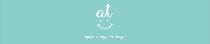 atーdesign