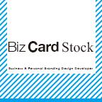 デザイナー:BizCardStockの作品発表のクリエイターギャラリー