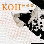 デザイナー:KOH***の作品発表のクリエイターギャラリー