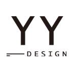 デザイナー:まるの作品発表のクリエイターギャラリー