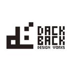 デザイナー:フリの作品発表のクリエイターギャラリー