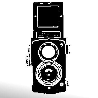 Kaisinphotosのクリエイティブ・アートのギャラリー