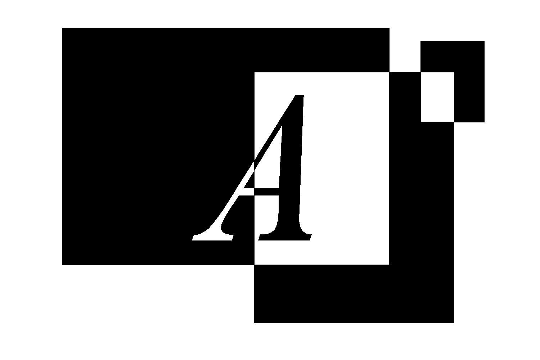 simpledesignのクリエイティブ・アートのギャラリー