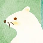 新着デザイナー:yuriguruの作品発表のクリエイターギャラリー
