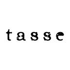 新着デザイナー:tasseの作品発表のクリエイターギャラリー