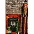 季節_サンタ_1でクリスマスカード、DM/ポストカードを作る